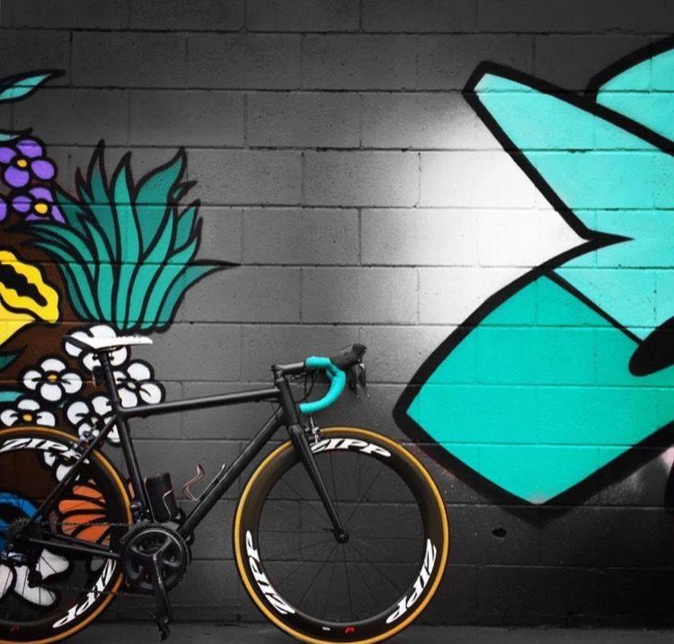 Celeste Green//Blue Supacaz Super Sticky Kush Road Bike Handlebar Tape