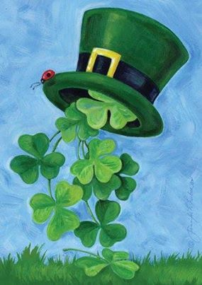 Pin By Maria Serros On Leprechauns Such Saint Patricks Day Art St Patrick S Day Decorations St Patrick S Day Crafts