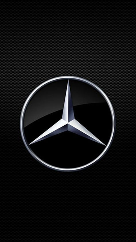 Mercedes Logo Wallpaper : mercedes, wallpaper, Mercedes-Benz, Symbol,, Ultimate, Symbol, Quality,, Luxury, Class, Mercedes, Wallpaper,, Logo,