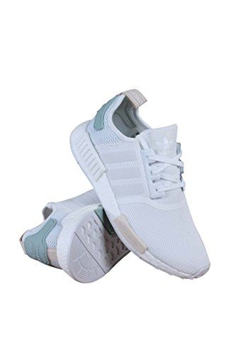 d94d3fce9 ADIDAS WOMENS ORIGINALS NMD R1 SHOES BY3033 85     Find out more about the  great