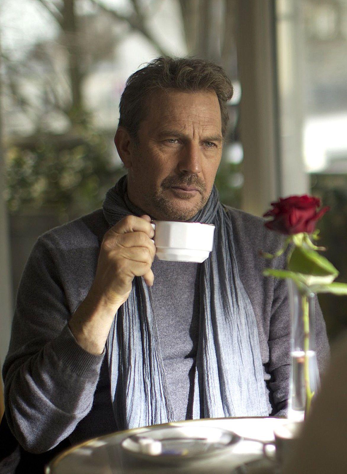 Aktör Costner Kevin: fotoğraflı biyografi