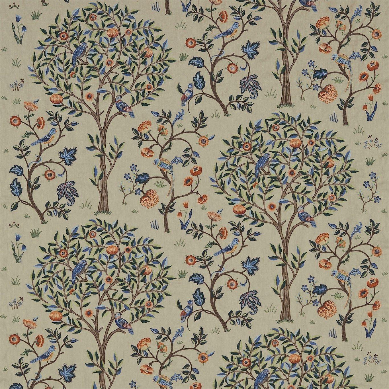 The Original Morris Co Arte E Artigianato Tessuti Disegni Wallpaper Di William Company Prodotti Britannici Uk Sfondi