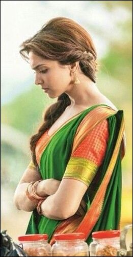 Deepika padukone | Deepika padukone, Types of fashion ...