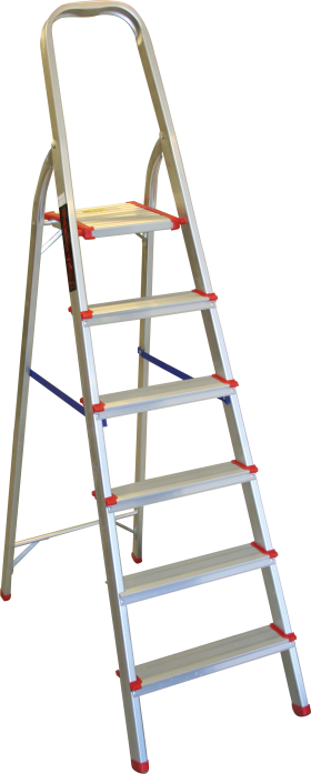 Alphabetical Pnghunter Part 716 Stairs Png Images Stair Ladder