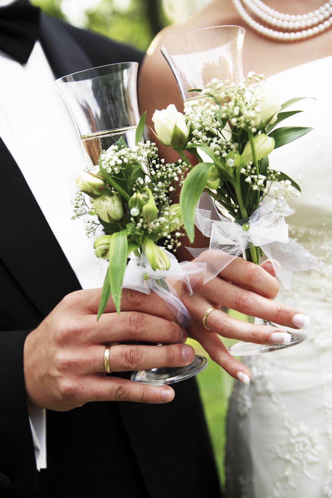 Niederlandische Hochzeitsbrauche Hochzeit Brauche Hochzeitsbrauche Hochzeit