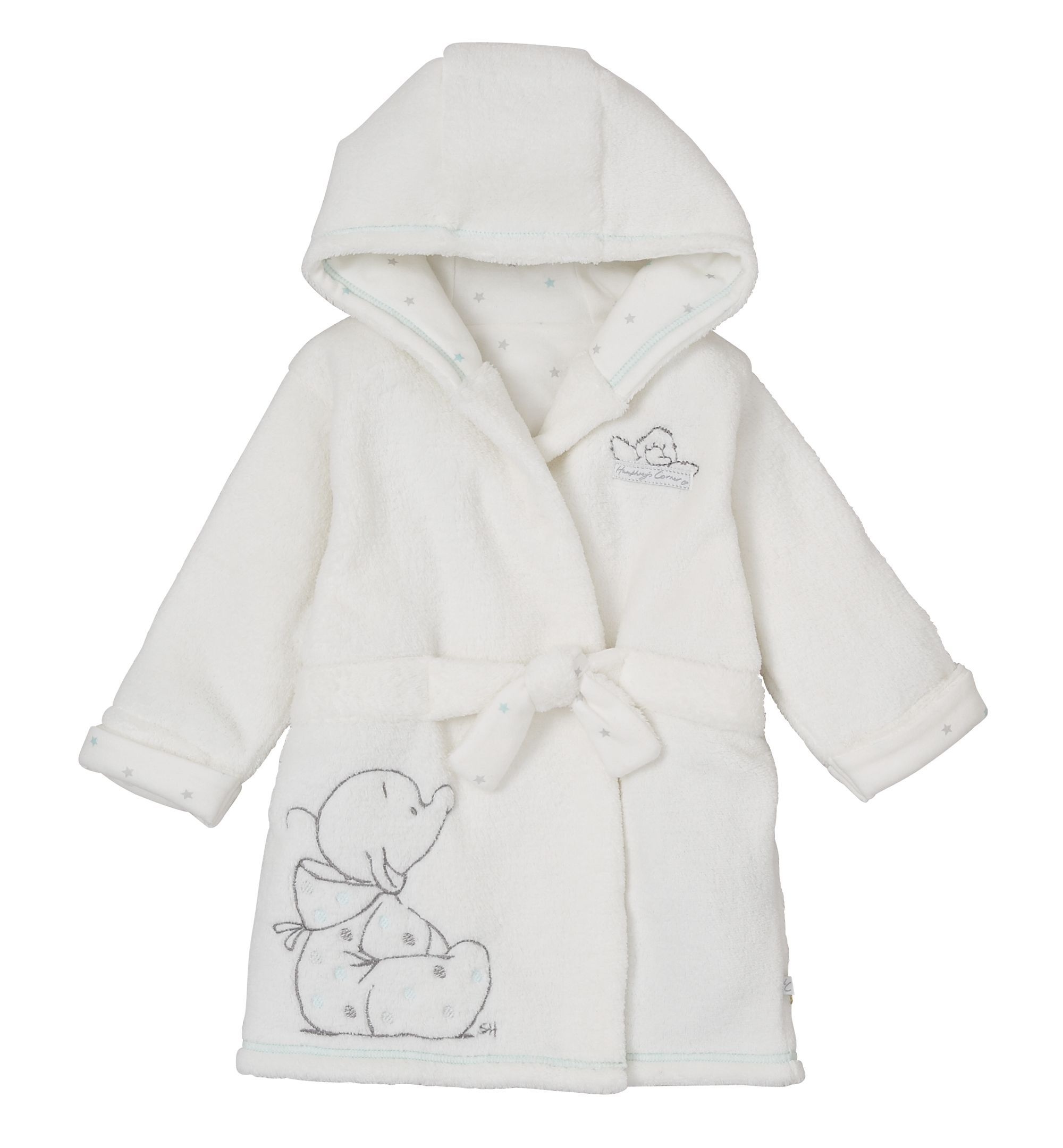 Humphrey\'s Corner Unisex Dressing Gown | Dressings, Unisex and Gowns