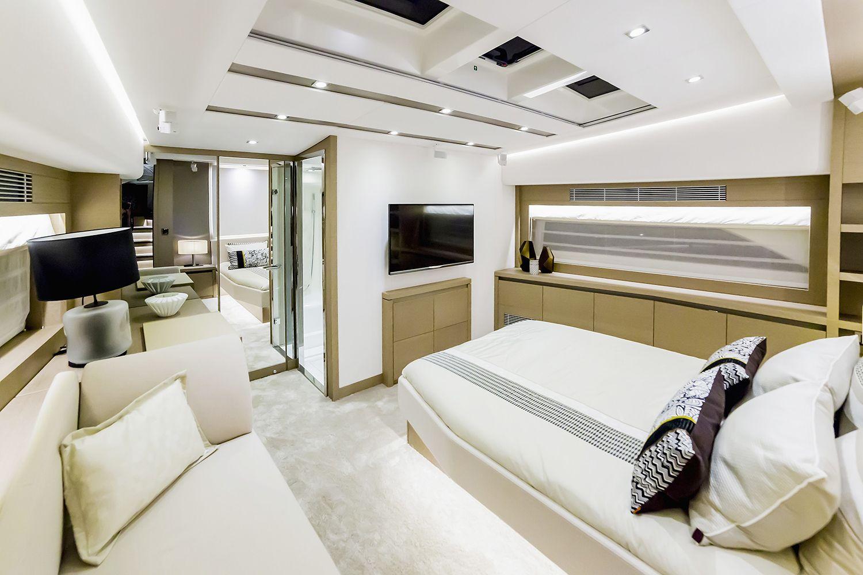 Yacht Furniture Manufacture \u0026 Refit - Aufait S.L. ...