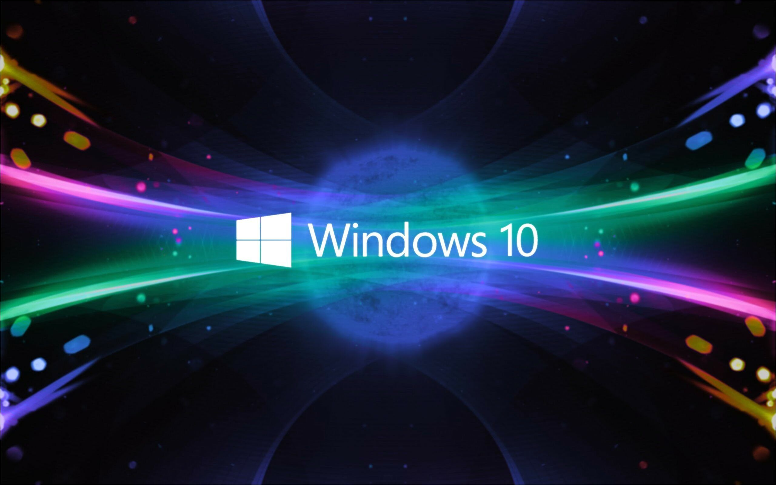 4k Animated Wallpaper Reddit Windows 10 Logo Wallpaper Windows 10 Windows 10