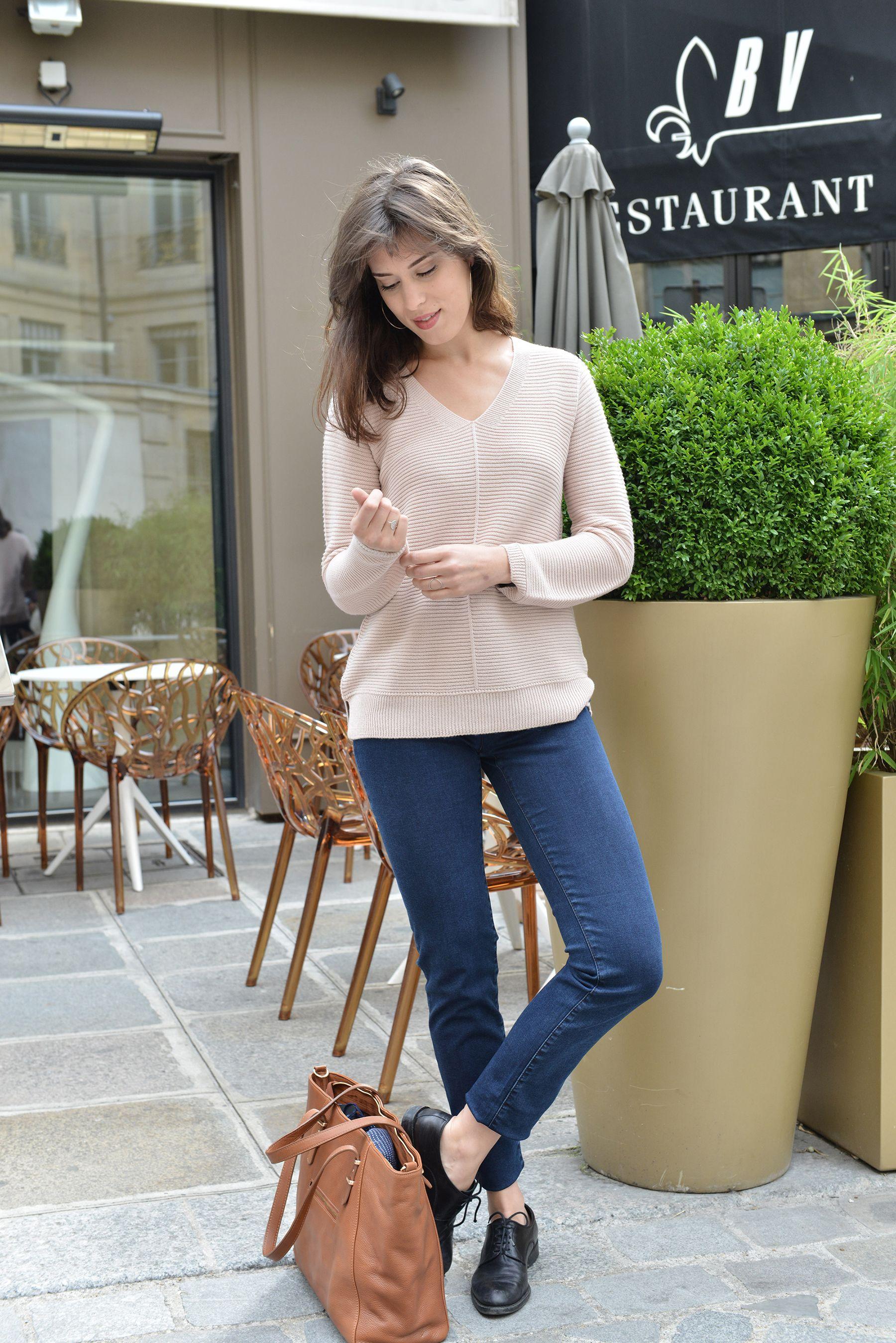 Collection Antonelle Paris Automne/Hiver 2017/2018 #Antonelleparis  #clothing #manteau #