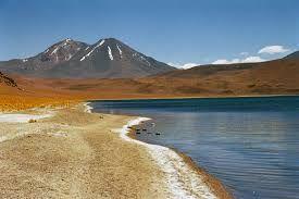 fotos norte de chile - Buscar con Google