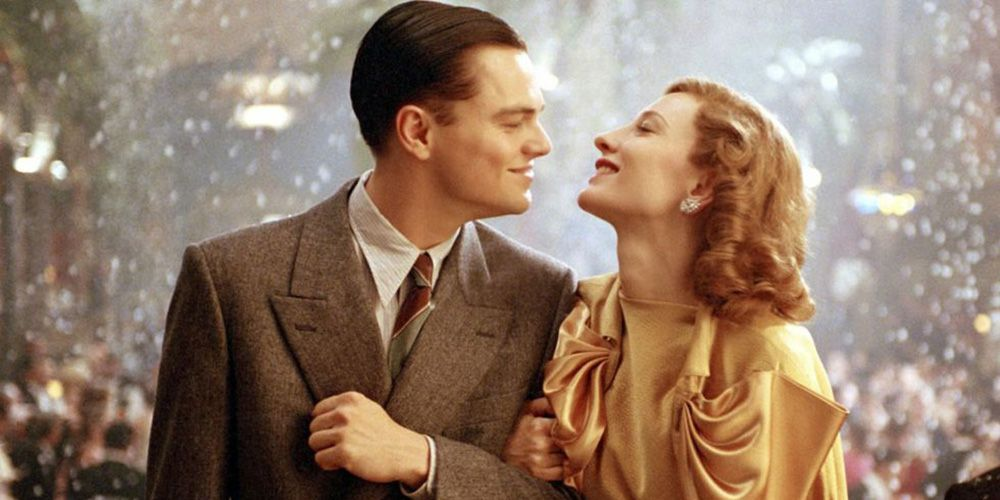 Here Are the OscarWinning Movies You Need To Watch on