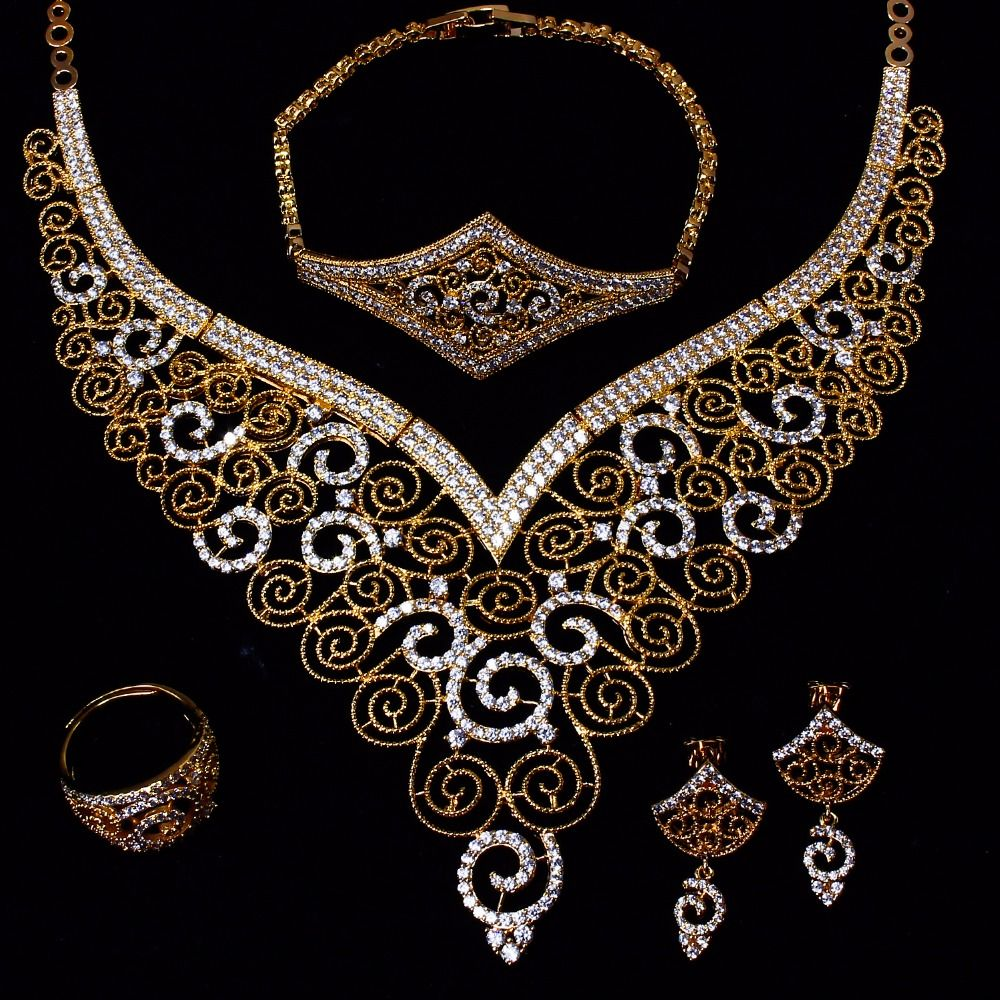 Find more jewelry sets information about dc princess jewelry set