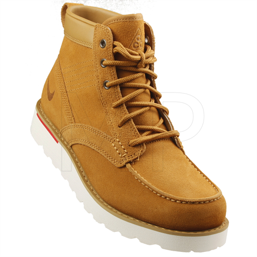 Nike Kingman Leather Stara Cena 269 00 Nowa Cena 190 00 Http 1but Pl Nike Kingman Leather 525387760 59936 Boots Nike Boots Men