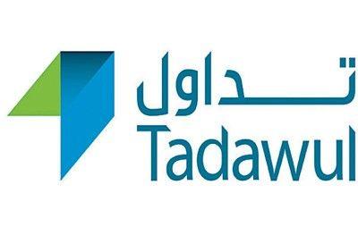 شات عرب ذوق :الأسهم السعودية تغلق مرتفعة عند مستوى 9161 نقطة