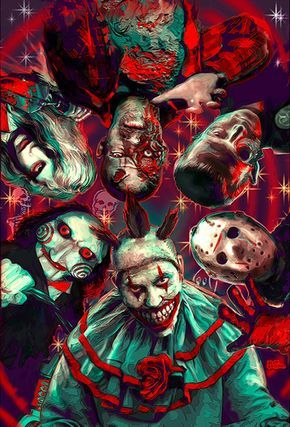 psychadelic-spook-show-print