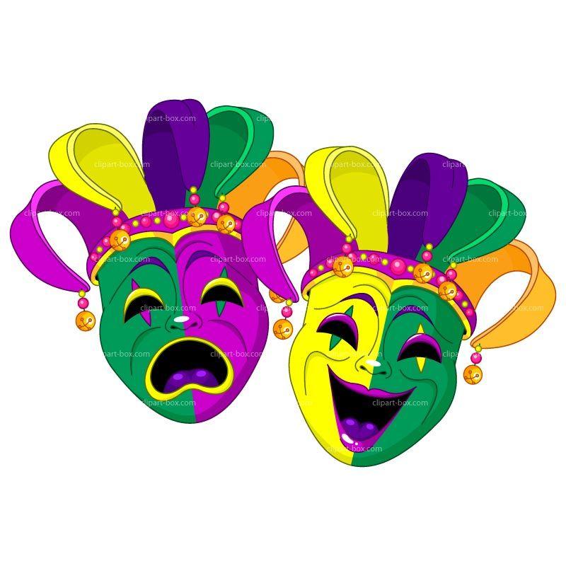 mardi gras mask clipart clipart kid mardi gras pinterest rh pinterest com Mardi Gras Mask Cut Out mardi gras mask clipart black and white