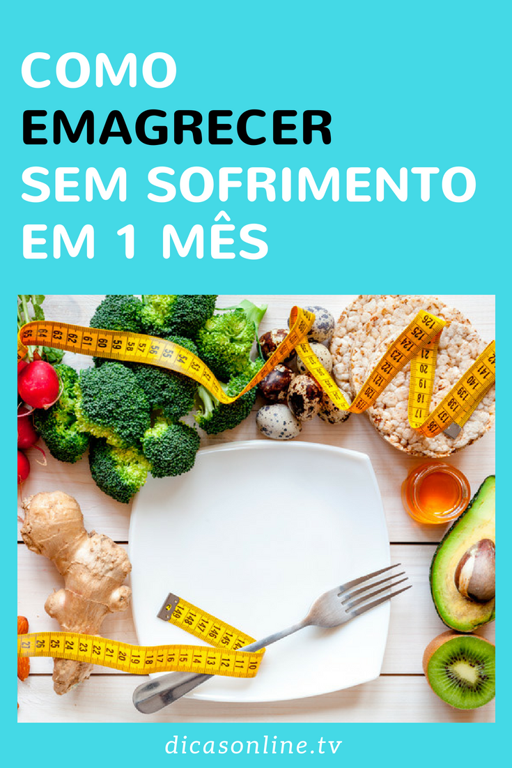 (``)▷▷▷ Dieta Para Secar Gordura Rápido