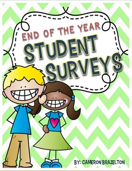 Image result for end of year survey clipart