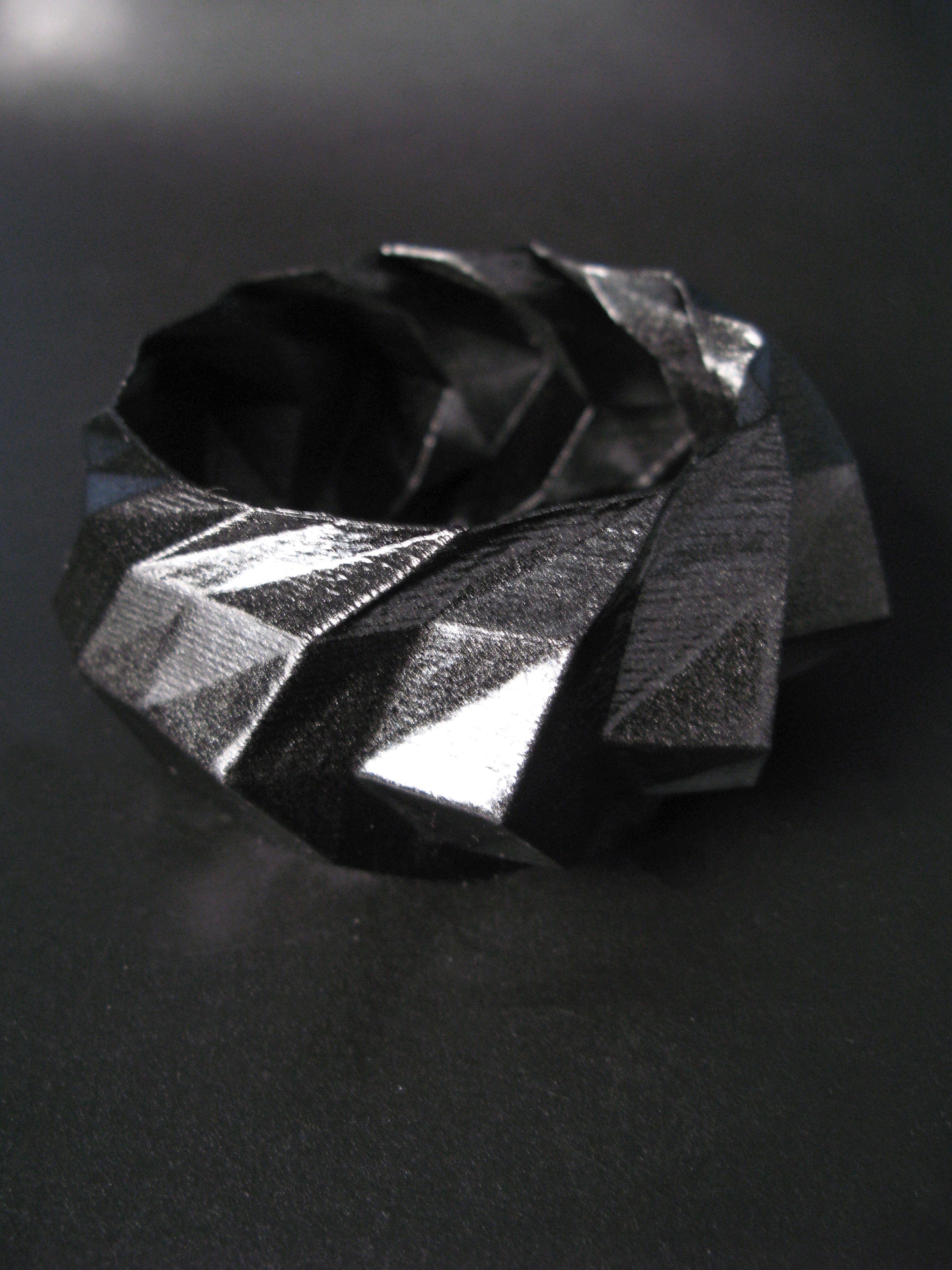 Braccialoft 002 metallizzato