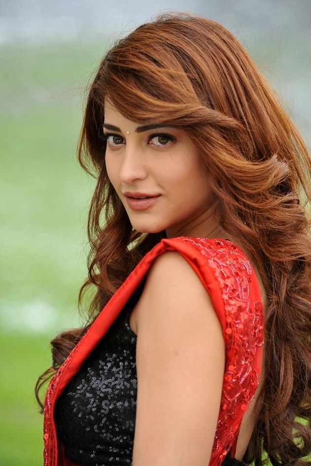 Shruti Hassan Hd Wallpapers Movies And Biography Prity N