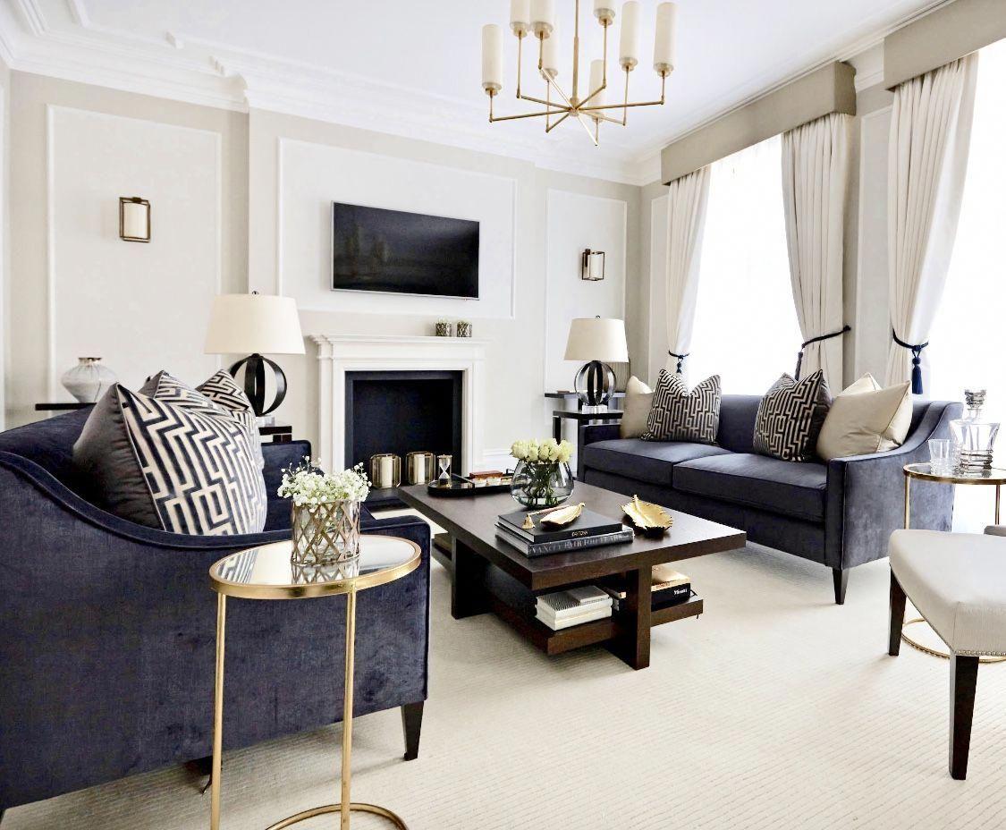 Elegant Beige Living Room Decor Livingroomdecor In 2020 Glamour Living Room Beige Living Room Decor Living Room Decor Traditional