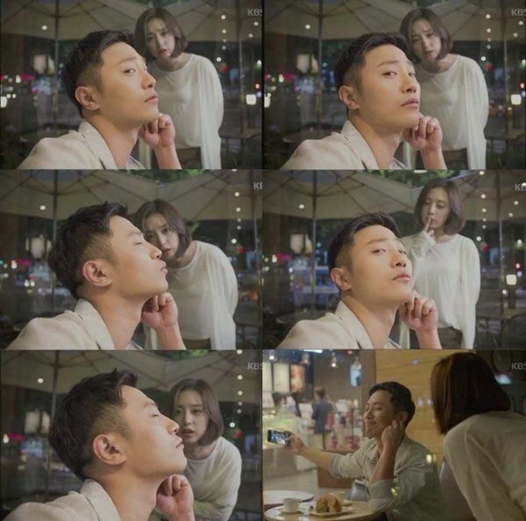 Pin by Relax on Amazing Kdramas in 2020 Song joong ki