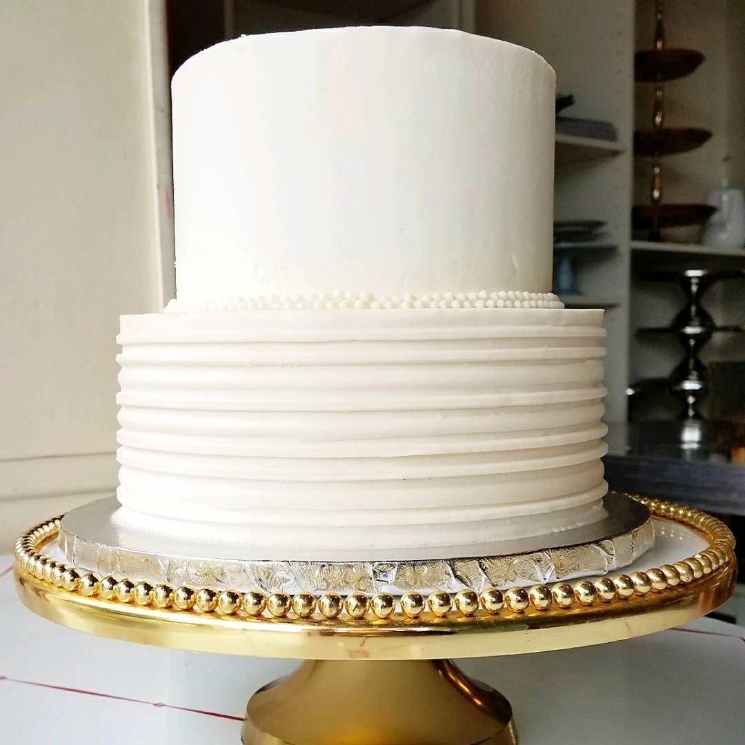 65 Likes, 2 Comments - Short Street Cakes (@shortstreet) on ...