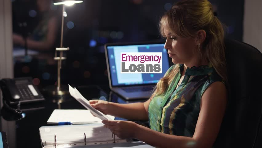 Chase payday loans image 6