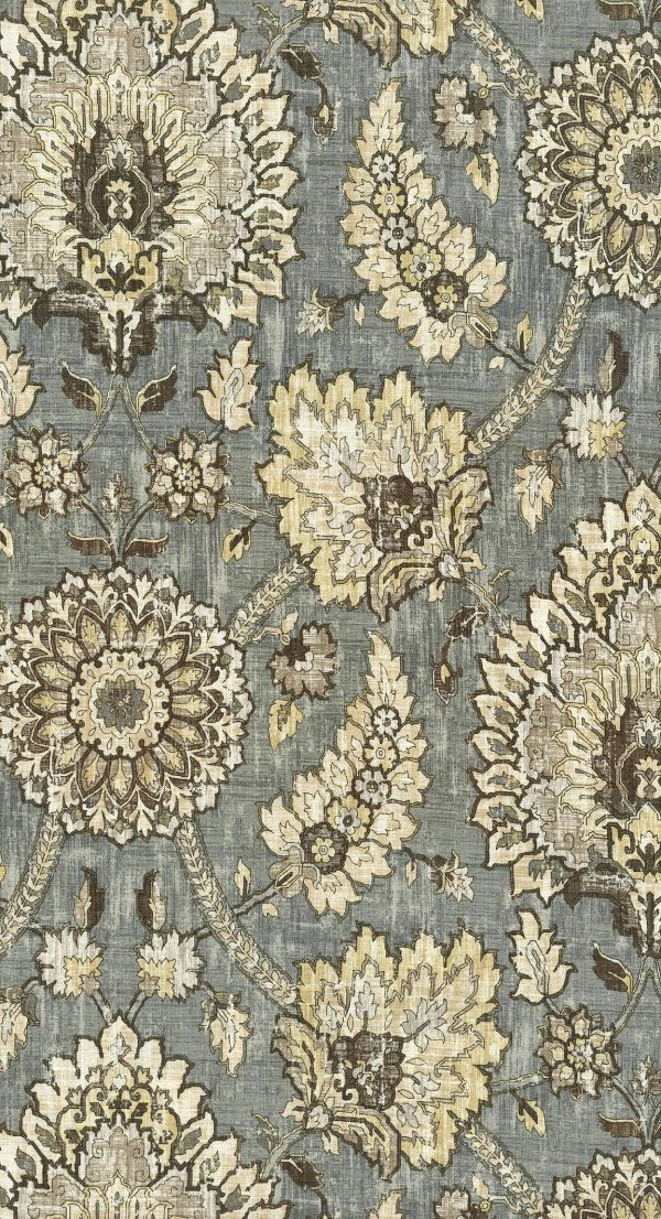 Clifton Hill Waverly Waverly Fabrics Waverly Wallpaper