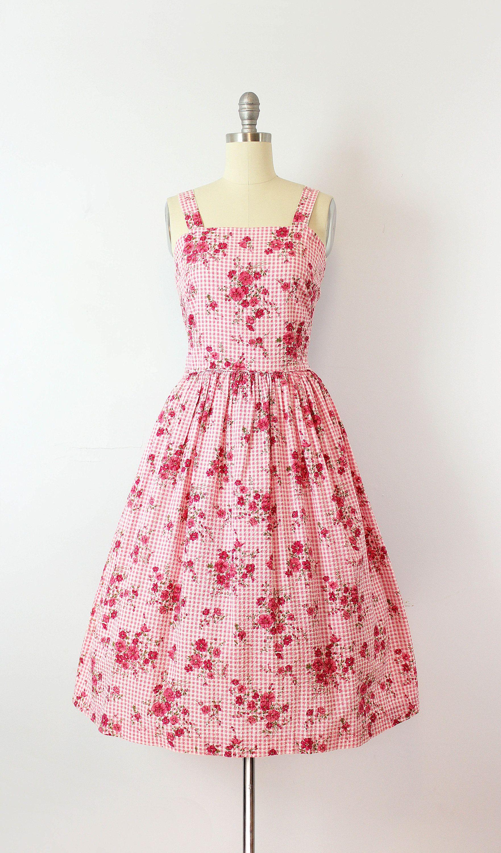 Lujo 1950 Vestidos De Dama De Honor Componente - Colección de ...