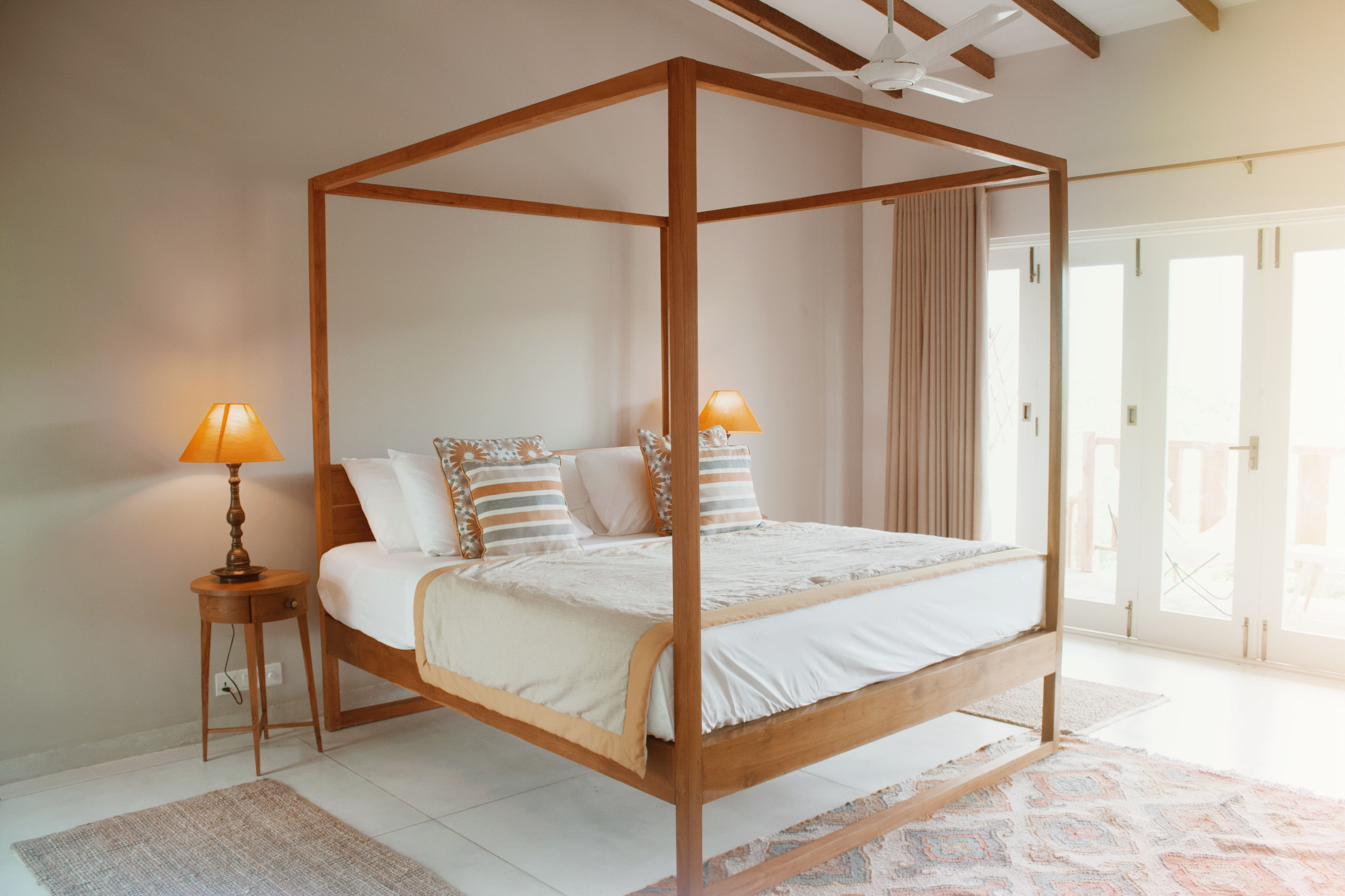 Rukgala Sri Lanka Furniture, Home decor, Decor