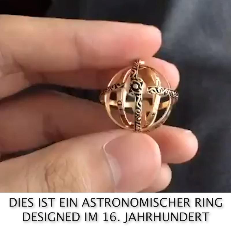 Romance From 500 Years Ago The Entire Universe At Finge Romantik Von Vor 500 Jahren Das Gesamte Univ In 2020 Diy Jewelry Unique Diy Jewelry To Sell Jewelry Findings