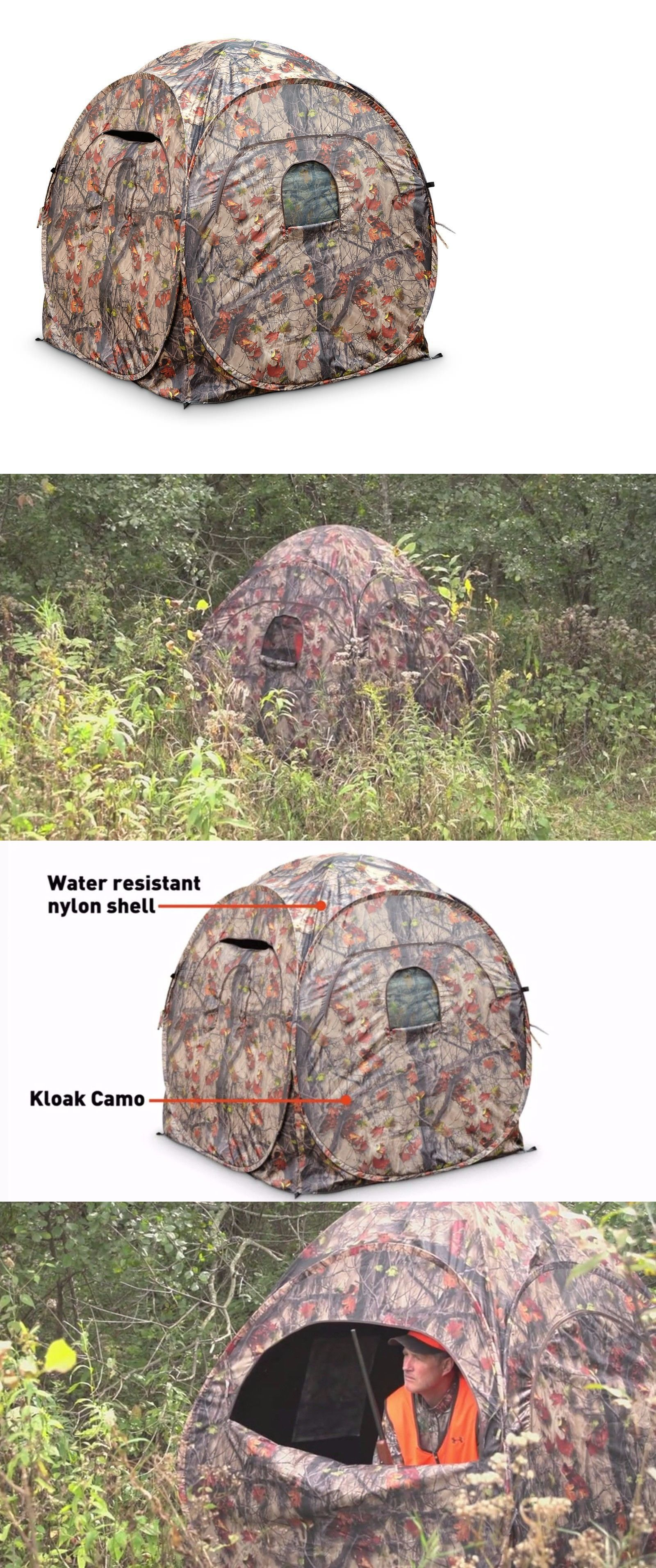 x l hunting j blinds box sale big for product and service sales country bow deer blind