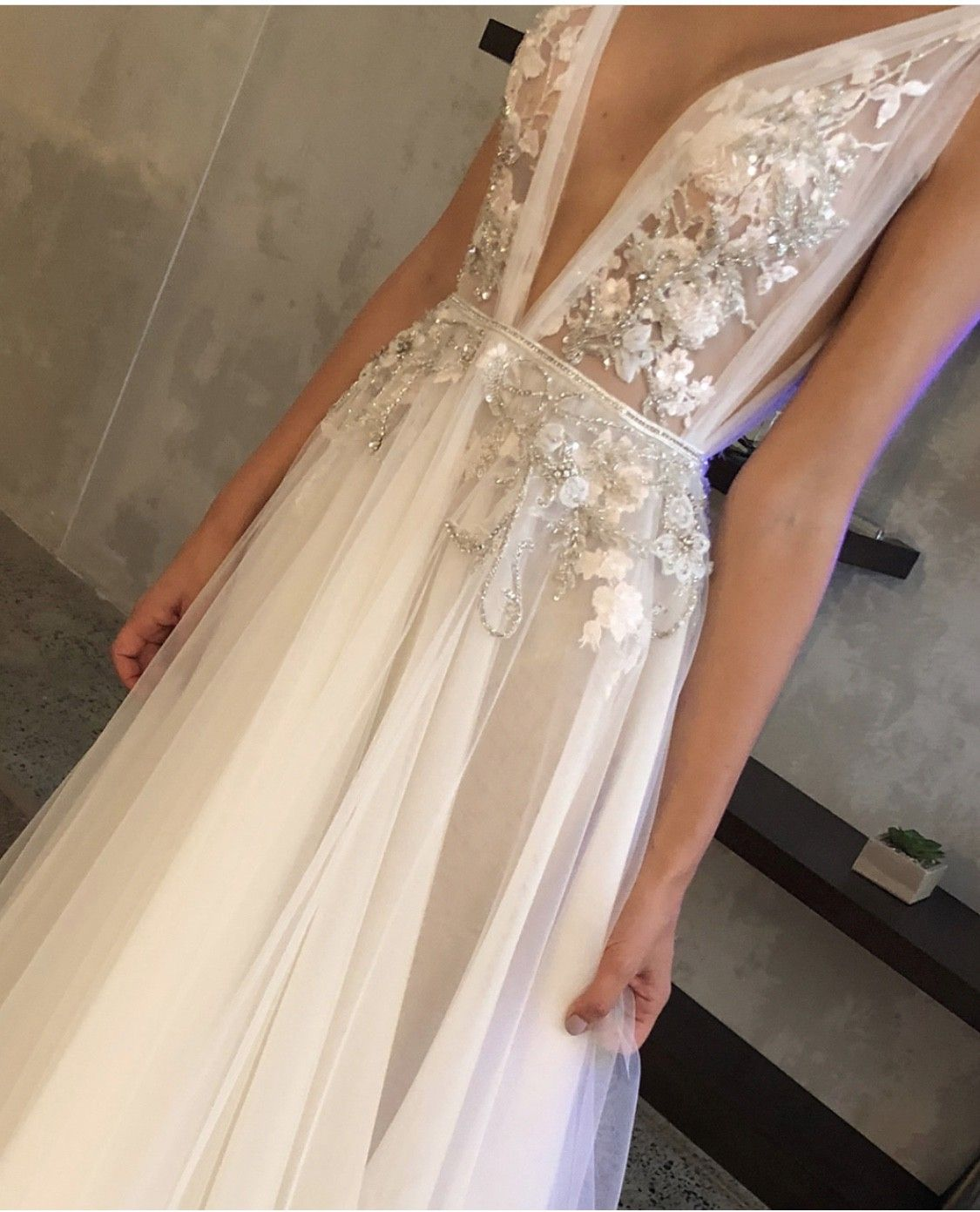 Liz Martinez Mulan Wedding Dress In 2020 Wedding Dresses