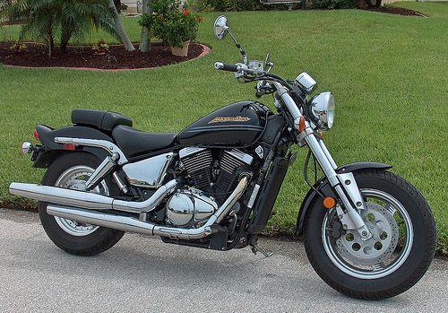 suzuki marauder vz800 my second bike motorcycles rides rh pinterest com 1998 suzuki marauder owners manual 1998 suzuki marauder 800 manual
