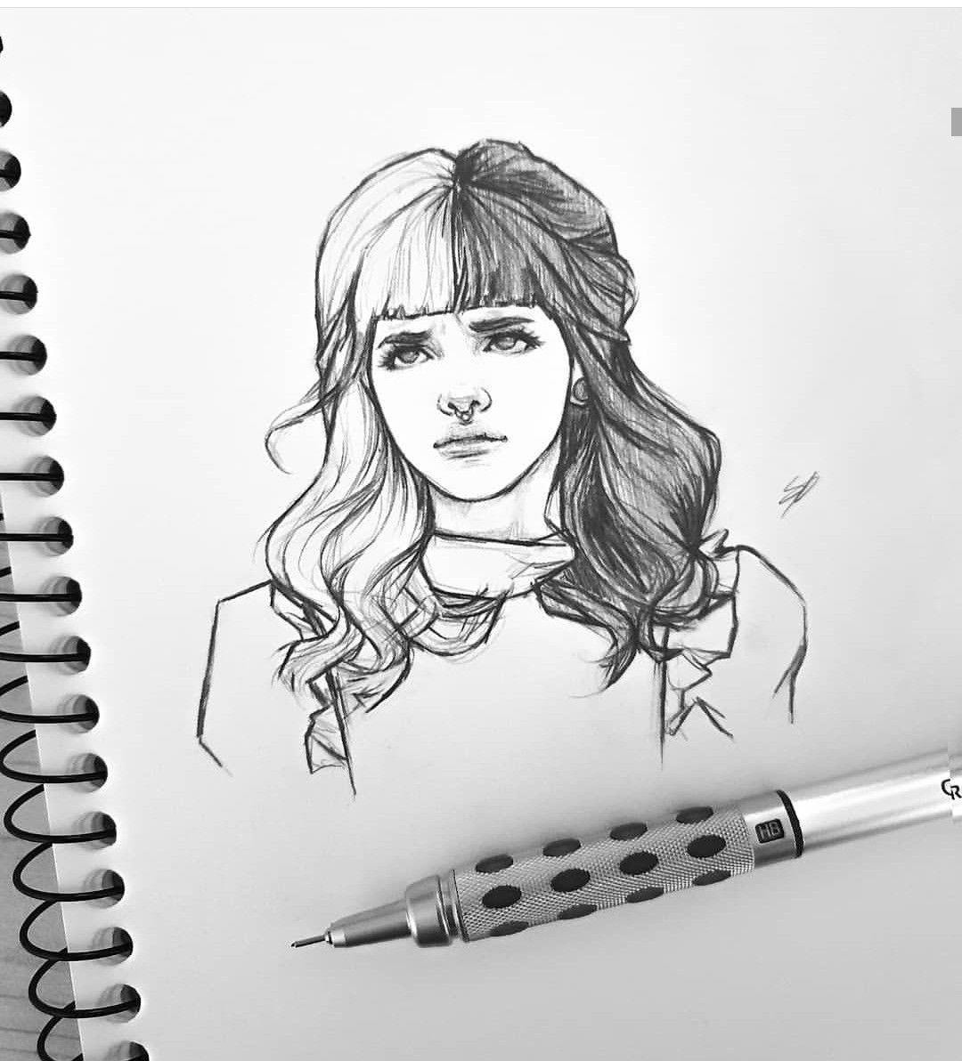 Pin By Daniela On Melanie Martinez Melanie Martinez Drawings Art Sketches Drawings