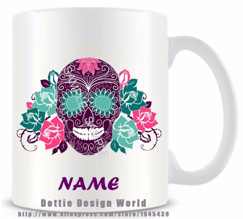 Cheap gifts 1 year old buy quality gift gallery directly from china cheap gifts 1 year old buy quality gift gallery directly from china mug canon suppliers negle Image collections