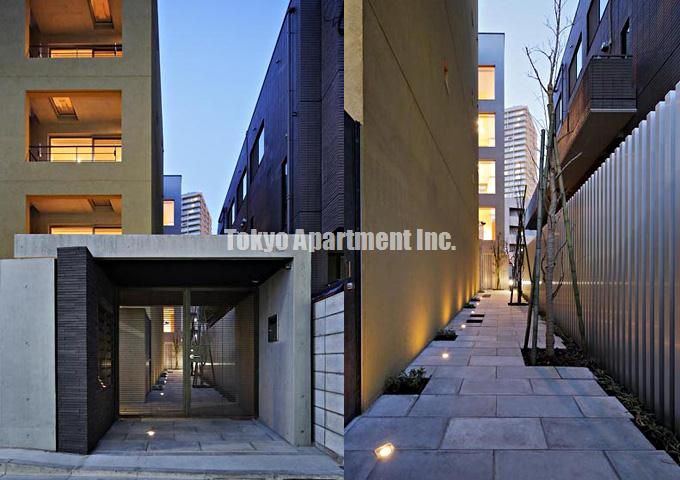 Incroyable Itu0027s Official: Japanese Small Apartments Are Worldu0027s Coolest   LifeEdited
