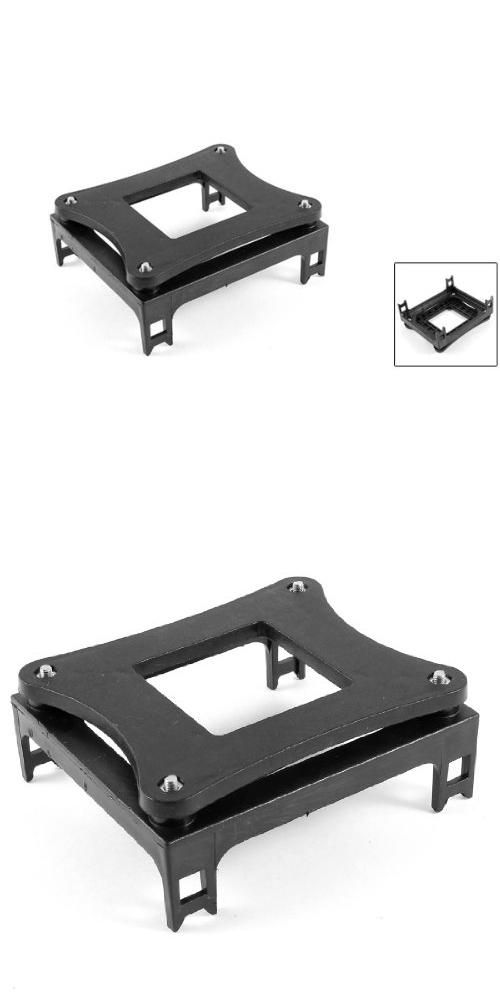 Pin By Tammy Daveson On Amd S Budget Systems Mounting Brackets Cheap Fans Sockets