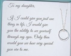 gifts from a mother to her daughter on her wedding day   Google