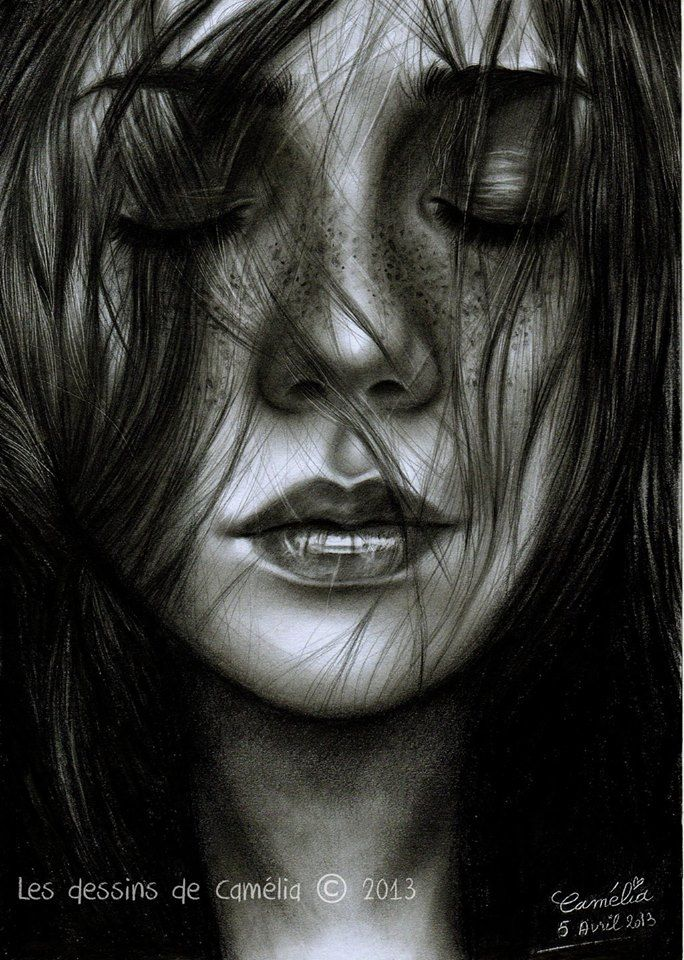 Emotional Deep Drawings : emotional, drawings, Shubhjain, Drawings(, Face's), Meaningful, Drawings,, Drawings, Pinterest,, Paintings