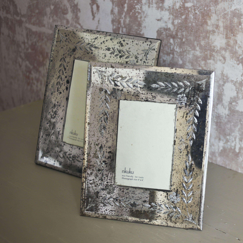 antique mirrored frame 2jpg 30003000