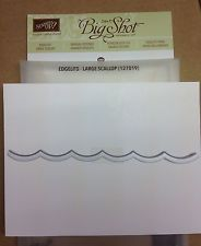Pin On Framelits Thinlits Dies Stampin Up Inventory