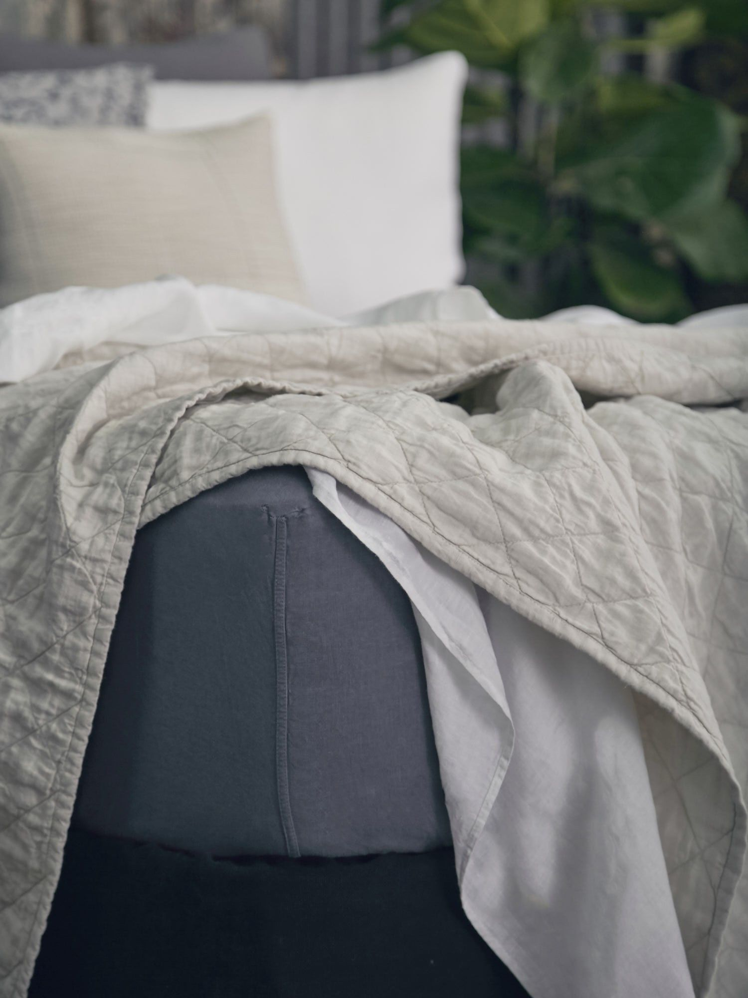 Recommends These Are Our Favorite Sheets On The Market Linen Sheets Linen Bed Sheets King Sheet Sets
