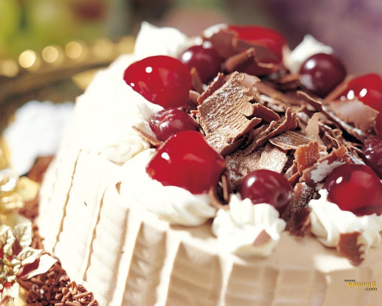 happy birthday cakes | happy birthday | pinterest | happy birthday