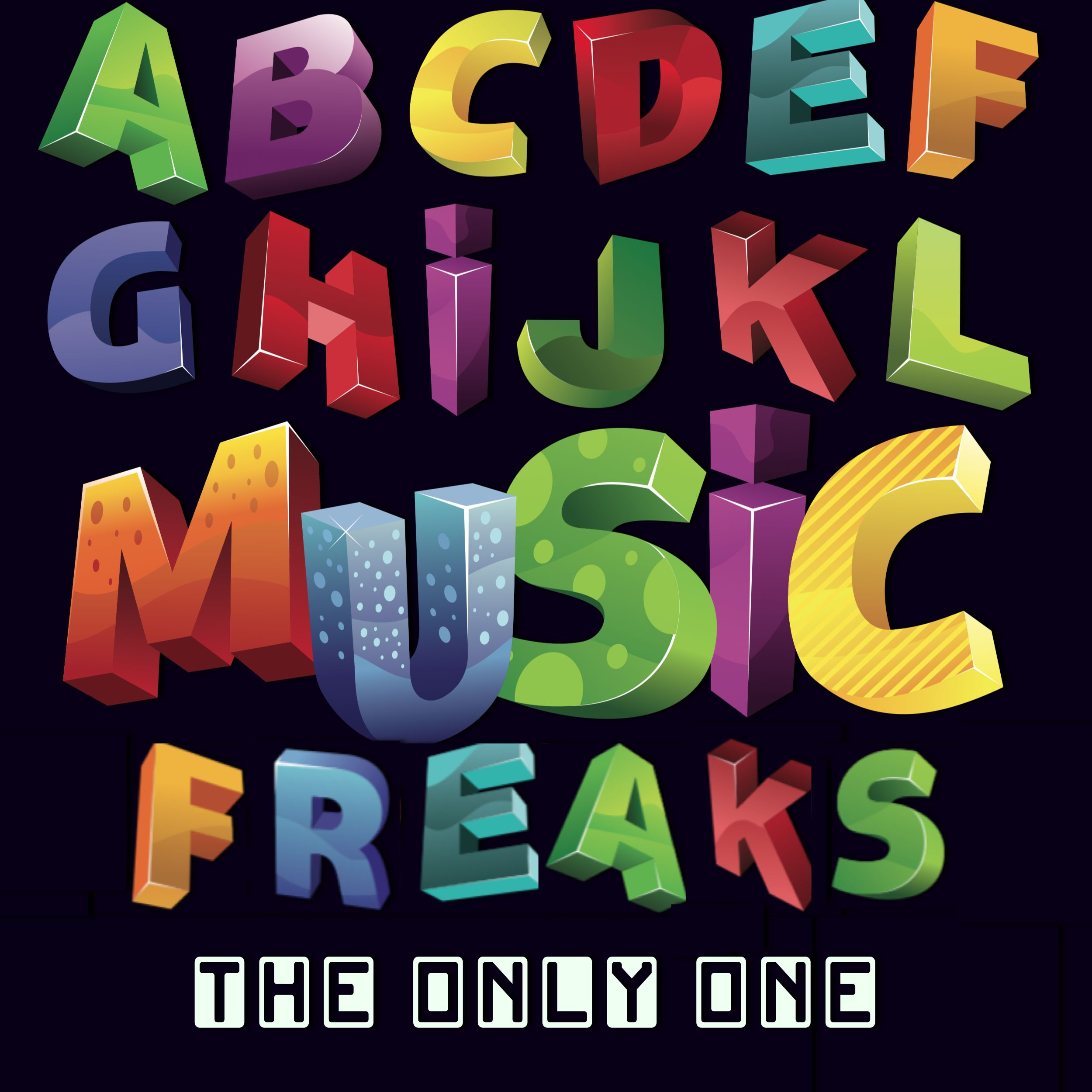 Brand New Music Freaks!!! Take a listen  http://www.traxsource.com/index.php?act=show=tpage=titles=181282=upfront