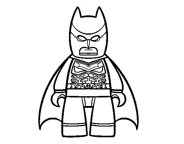 batmanpng 600470  superheroes  Pinterest  Superheroes