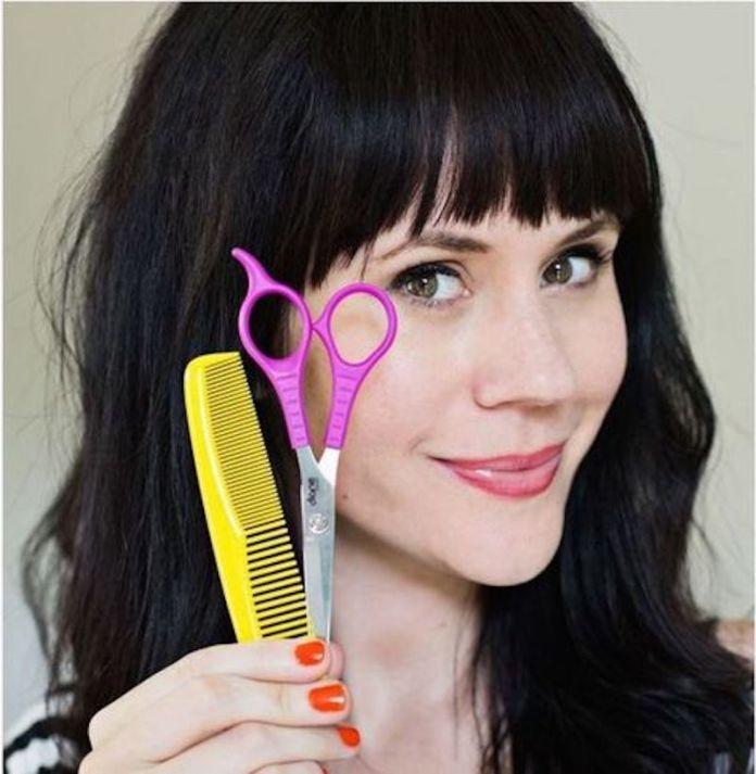 Photo of Tagliati i capelli da solo: 8 consigli per evitare di commettere errori