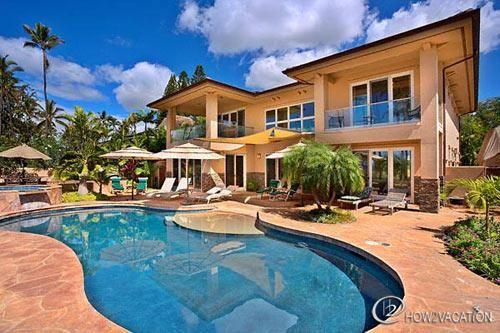 Explore Maui Hawaii Life And More