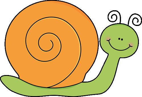 r sultats google recherche d images correspondant http content rh pinterest com free snail clipart snail drawing clipart